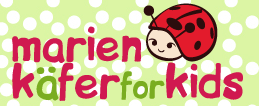 marienkaefer for kids