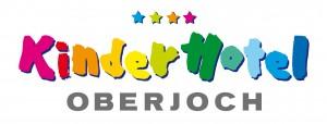 Logo KIHO Oberjoch