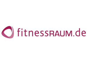 RZ_fitnessRAUM_beere