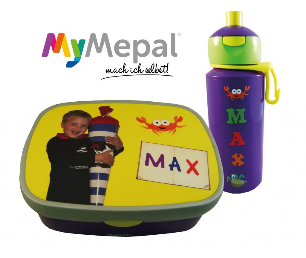 MyMepal-2