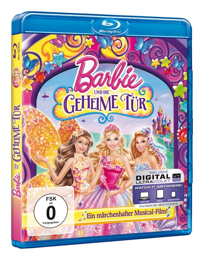 barbie_geheime_tuer_3d_a02_xp_br