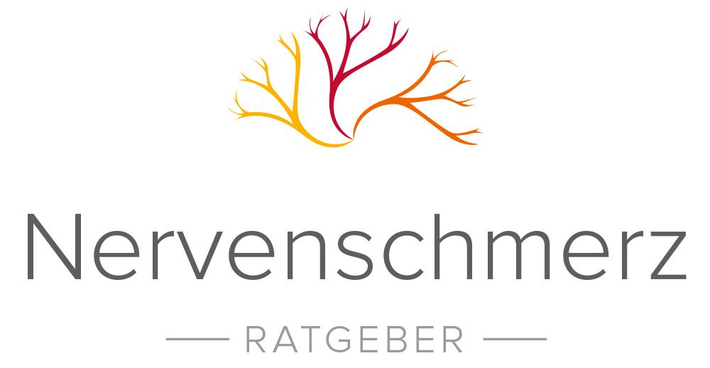 nervenschmerz-ratgeber.de