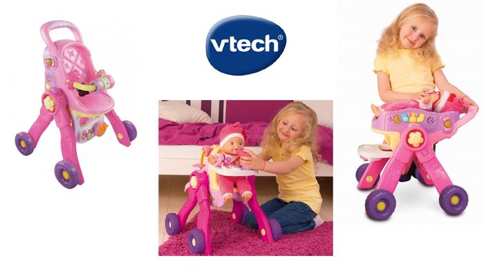 3-in-1-kinderwagen-vtech
