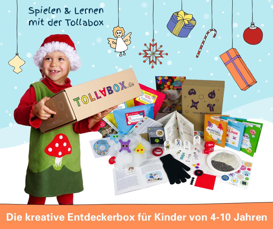 Milchzwerge_Adventkalender_Tollabox