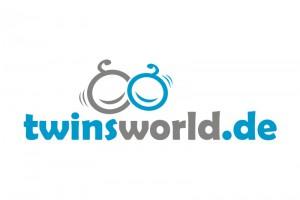 Twinsworld.de Zwillingsausstattung
