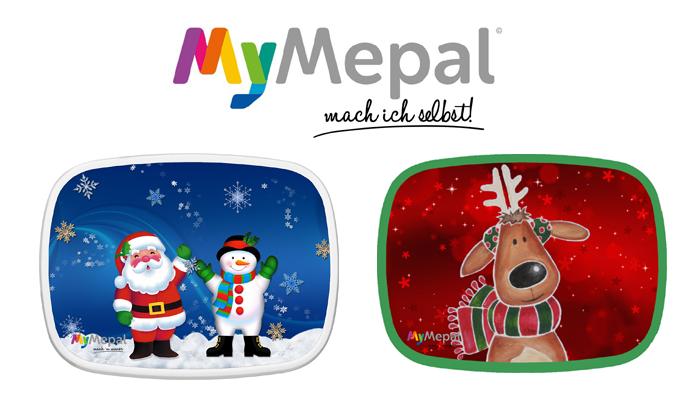 mymepal-gewinnspiel