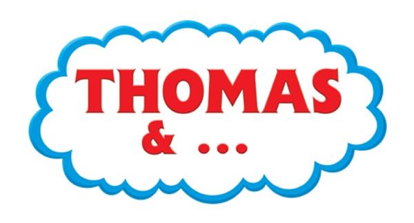 Thomas Fotowettbewerb