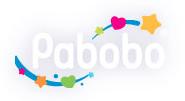 Pabobo Logo