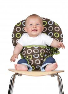 Choco, round chair_300dpi